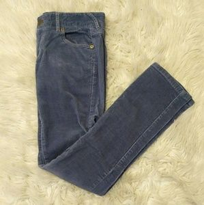 Other - Soft Blue Jeans